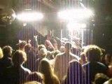 Statement Hardcore concert Gibus 4  Avril