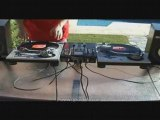 Dj Bordallo Technics Dmc Championship Scratch HipHop Battle
