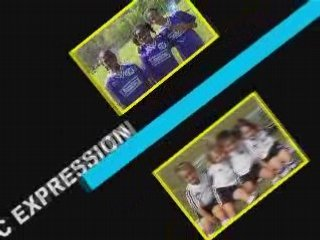 Eyecon Video Productions – US Youth Soccer Show Open