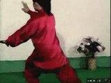 LAIBACH -- Fist for freedom vs laibach zhonghua