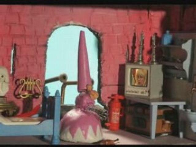 Save-the-princess-Episode-5