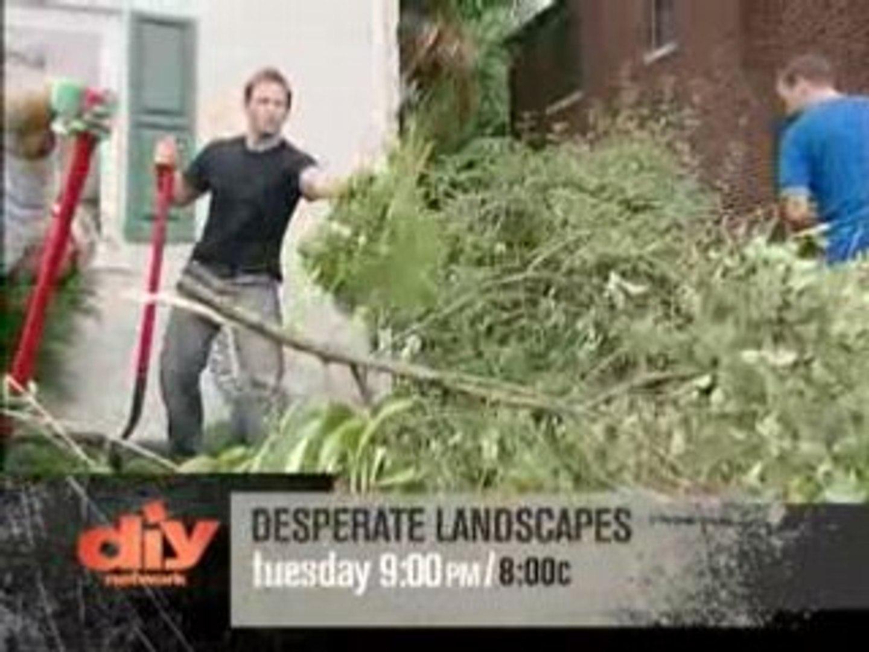 Desperate Landscapes / Ищете песни исполнителя desperate landscapes?