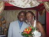Mariage beauvais et compiègne