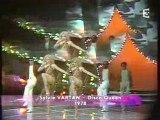 Sylvie vartan - disco queen 1978-extrait