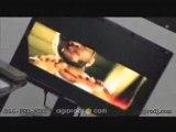 Denon DN-HS5500 Controls Serato Video Scratch Live