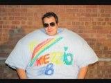 224 tee shirt 224