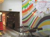 Hostels in Paris : Video of Paris Hostels