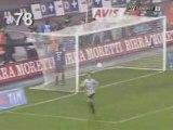 Alex Del Piero 200 Gol Juventus -  www.cuorejuve.it - Part.2
