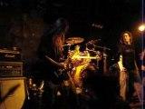 7th nemesis live au lyon's hall