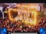 « Louxor, j'adore »  Philippe Katerine  + sous-titres
