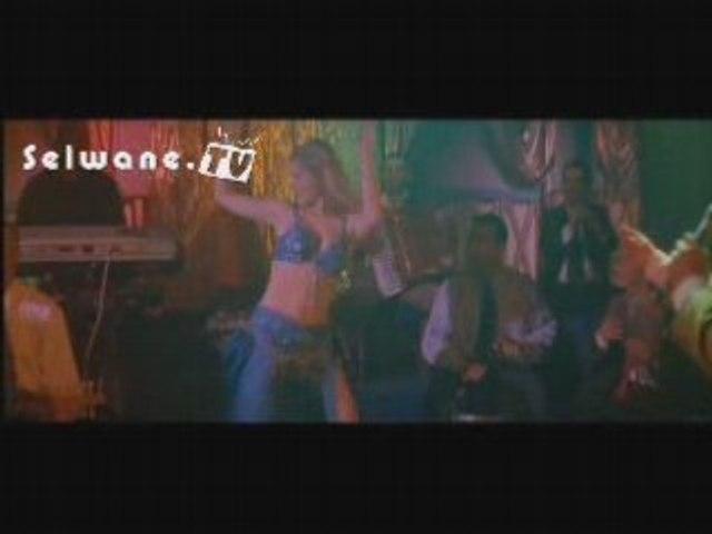 Whatever Lola Wants, un film de Nabil Ayouch