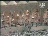 Makkah Fajr 11th April 2008 led by Sheikh Maahir