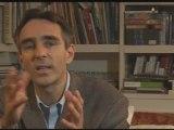 David Servan-Schreiber - Le sucre et le cancer