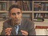David Servan-Schreiber - Éviter le cancer