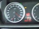 BMW M5 335KM