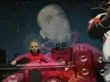 IAM feat Method Man & Redman - Noble Art