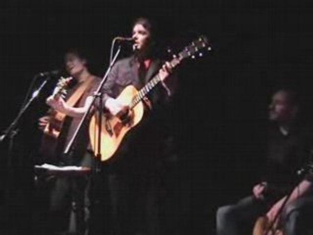 Girl - Jason Hakin, Bastien & Clement Lucas (Beatles cover)