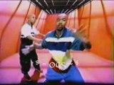 Tupac - 2pacNotyze ,( Kimnotyze R.Mix ) by Dj OGS