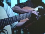 Metallica the unforgiven par python65 pilou65 et ourasi63