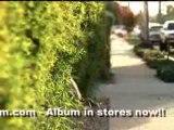 Soulja Boy Tellem - YAHHH - OFFICIAL MUSIC VIDEO