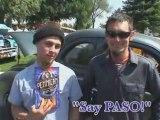 PASO ROBLES CRUISIN' NATIONALS 2007 9/9