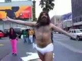 jesus will survive