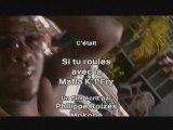 8-Dvd Mafia K1 Fry- Si Tu Roules Avec La Mafia K1 Fry