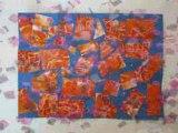 Arts visuels 2_0001