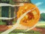 AMV Naruto vs Itachi