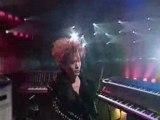 """V2 (¬Žº""""NÆ & YOSHIKI) - Eyes of Venus`(MUSIC ST"""