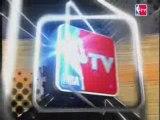 NBA T-Wolves 114, Grizzlies 105 (F) Recaps April 12,2008