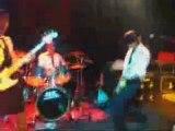 La Crazy Pantoufle _ 17/11/07 _ Luynes _ S.M !