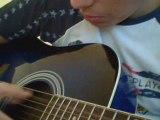 guitariste feonix compo (deposé)