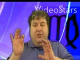 Russell Grant Video Horoscope Virgo April Monday 14th