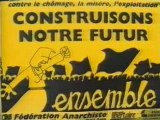 2/2 - Agir au lieu d'élire - Fédération Anarchiste