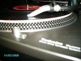 Dj fun house 2008 1H14 de dailymotion mix