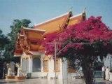 Thaïlande 02 - 2000