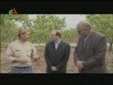 Une Algerie Nouvelle