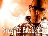 REPOSE EN PAIX LA HAUT new clip 2008