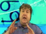 Russell Grant Video Horoscope Cancer April Tuesday 15th