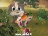 Vidéo Dailymotion   POUR TOUS MES AMIS (IES) SINCERES