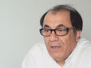 Vidéo de Moussa Nabati