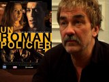 Itw Olivier Marchal