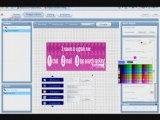 FaceySpacey.com Web 2.0 software development Montage