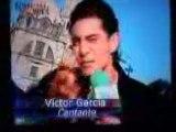 Victor en azteca music