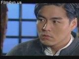 Film4vn.us-HoanQuanMC-27.02