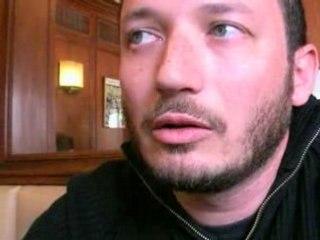 Vidéo de Antonio Ungar