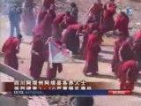 lemonde : Télézapping du 15/04/2008