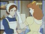 Episode 31 partie 1 les 4 filles du dr march