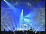 木村カエラ Kaela Kimura - STARs[tv]